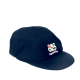 Killyclooney CC Navy Baggy Cap
