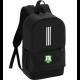 Stock CC Adidas Black Training Vest