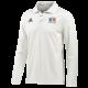 Oakwood Park Grammar School CC Adidas Elite L/S Playing Shirt