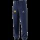 Loddington & Mawsley CC Adidas Navy Sweat Pants
