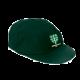 Abingdon Vale CC Green Baggy Cap