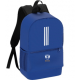 Broadwater CC Blue Training Backpack