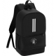 Southwell CC Black Training Backpack