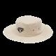 London Cricket Academy Sun Hat