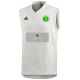 West Bergholt CC Adidas Junior Playing Sweater