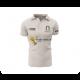 Oakham CC Playeroo Short Sleeve Playing Shirt