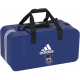 Castle Cary CC Blue Training Holdall