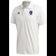 Merthyr CC Adidas Elite Junior Short Sleeve Shirt