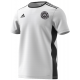 Hoyland Magpies Junior FC U10s White Junior Training Jersey