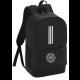 Hoyland Magpies Junior FC U10s Black Training Backpack
