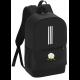 Loftus CC Black Training Backpack
