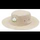 Loftus CC Sun Hat