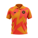 2021 New Balance Birmingham Phoenix Junior Playing Shirt