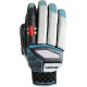 2017 Gray Nicolls Supernova 900 Batting Gloves