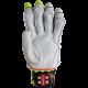 2017 Gray Nicolls Powerbow 5 700 Batting Gloves