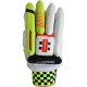 2017 Gray Nicolls Powerbow 5 400 Batting Gloves