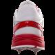 2017 Gray Nicolls GN Atomic Junior Cricket Shoes