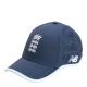 2021 New Balance England Cricket ODI Cap