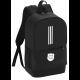 Whitley Bay CC Black Training Backpack