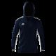 Broadwater CC Adidas Navy Hoody