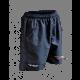 Garforth HC Playing Shorts
