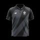 2020 New Balance Manchester Originals Junior Playing Shirt