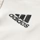 Horton Kirby CC Adidas Elite L/S Playing Shirt