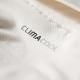 Aston Manor CC Adidas Elite S/S Playing Shirt