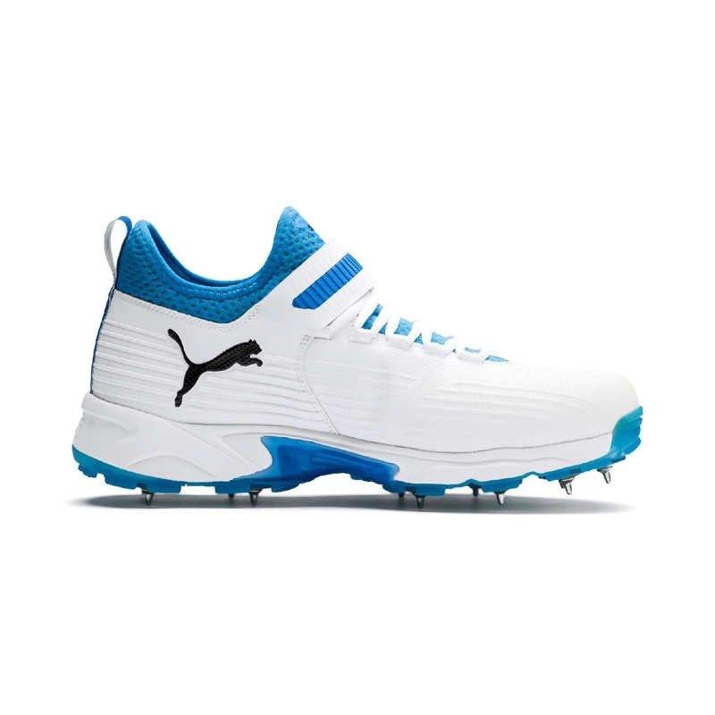 2019 Puma 19.1 Spike Cricket Bowling Shoes