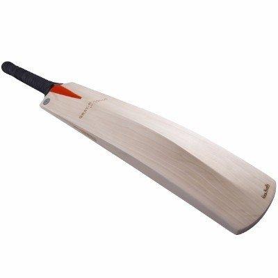 2018 Gray Nicolls Legend Cricket Bat