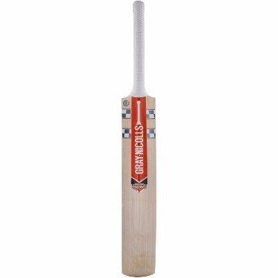2018 Gray Nicolls GN Prestige Cricket Bat