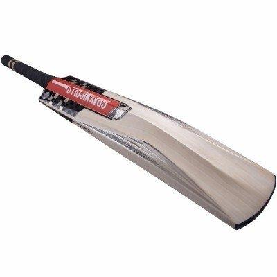 2018 Gray Nicolls Kronus 300 Junior Cricket Bat