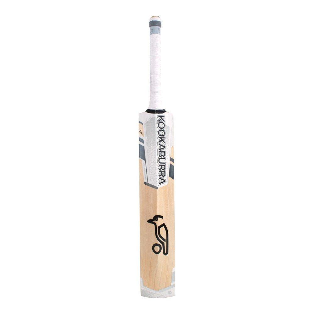 Cricket Bat Grip Kookaburra Wave