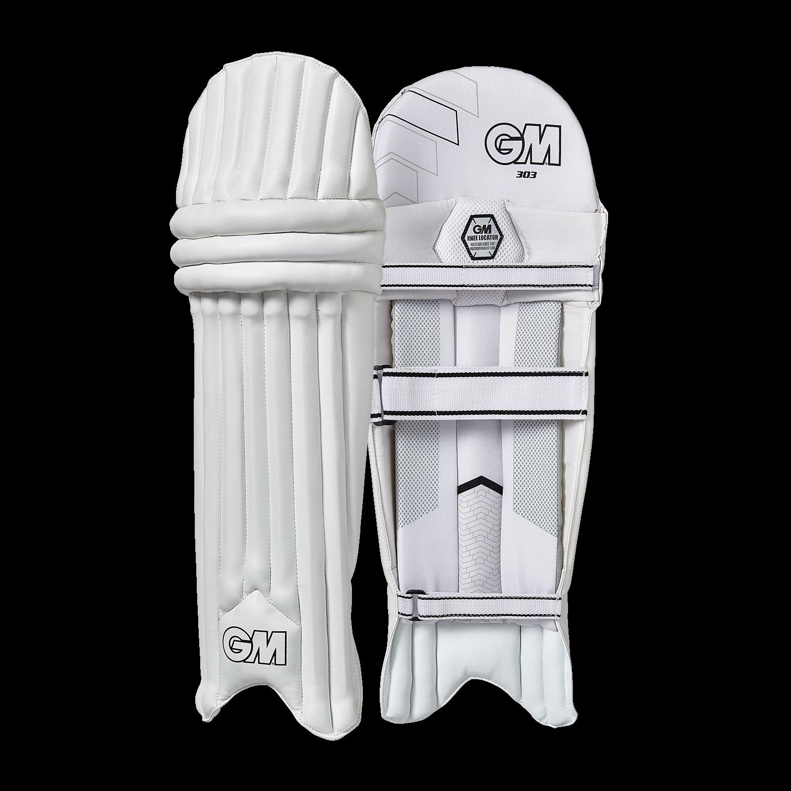 Gunn /& Moore Unisex-Youth 303 Batting Gloves