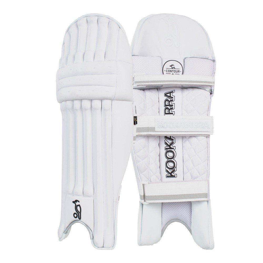 Kookaburra Cricket Ghost Pro Batting Pads