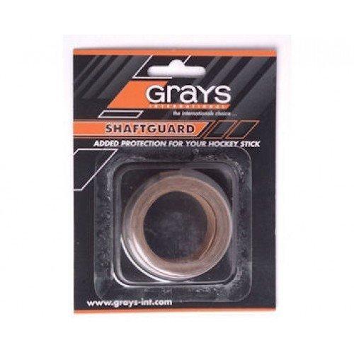 2014/15 Grays Stick Tape