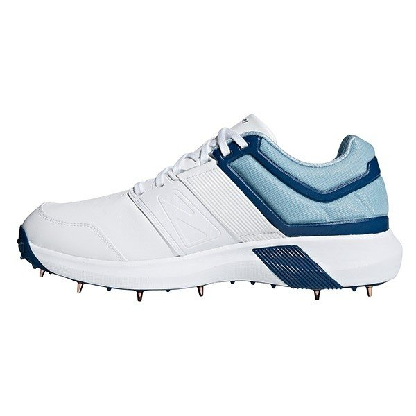 new product 1a70e b01a5 2019 Adidas Adipower Vector Cricket Shoes