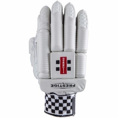2018 Gray Nicolls Prestige Batting Gloves