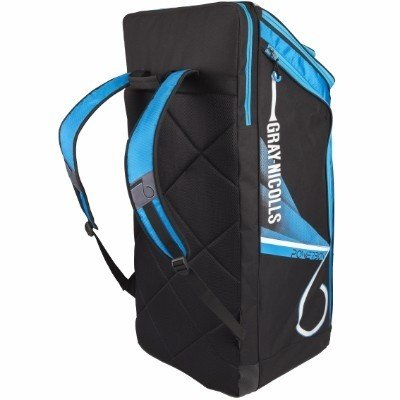 2018 Gray Nicolls Powerbow 6 1000 Duffle Bag