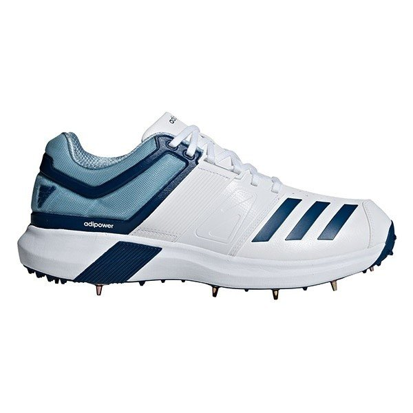 pretty nice 0ea88 431ef 2019 Adidas Adipower Vector Cricket Shoes. Previous  Next