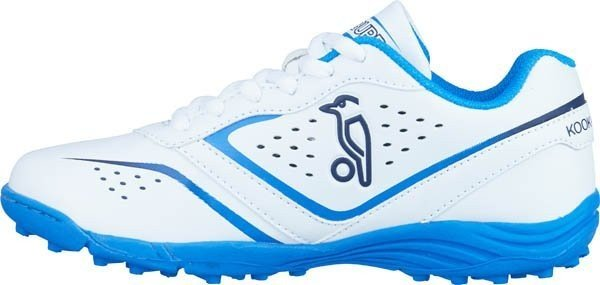 2017 Kookaburra Protege Rubber Cricket Shoes