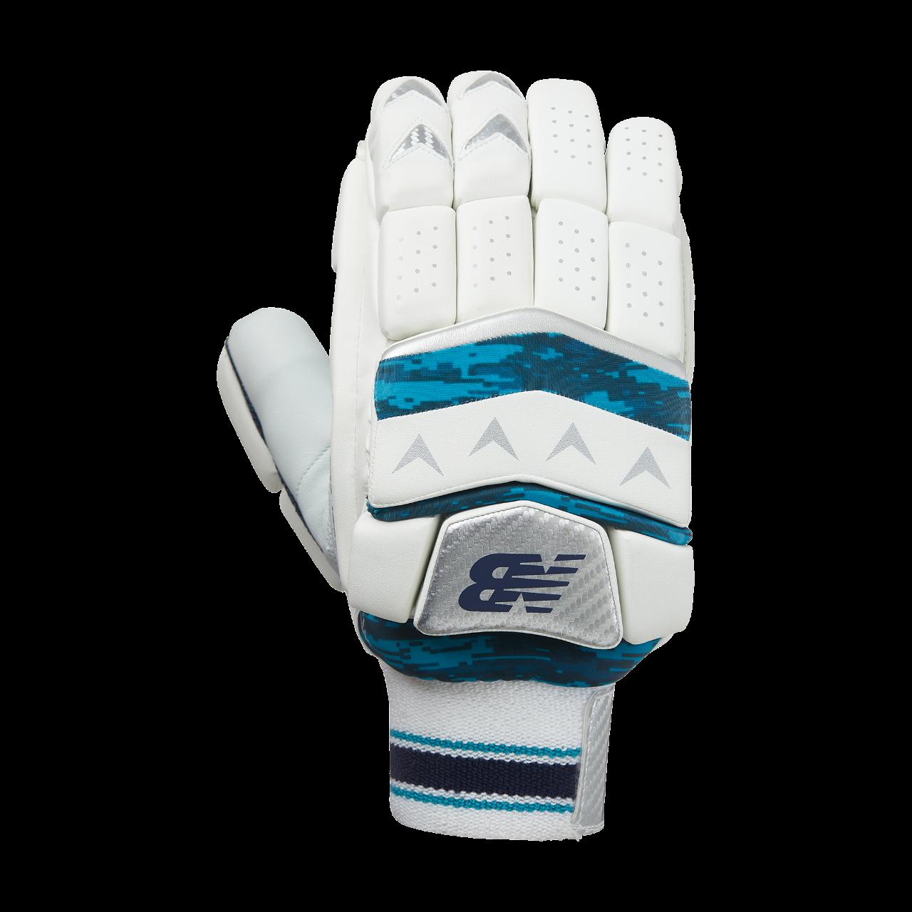 new balance baseball gloves Cheaper Than Retail Price> Buy ...