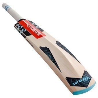 2016 Gray Nicolls Supernova Limited Edition Cricket Bat