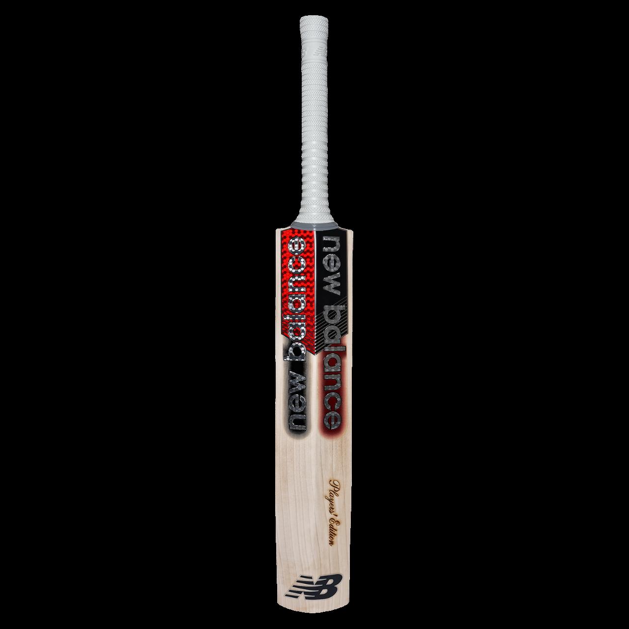 New Balance TC Players Edition Cricket Bat