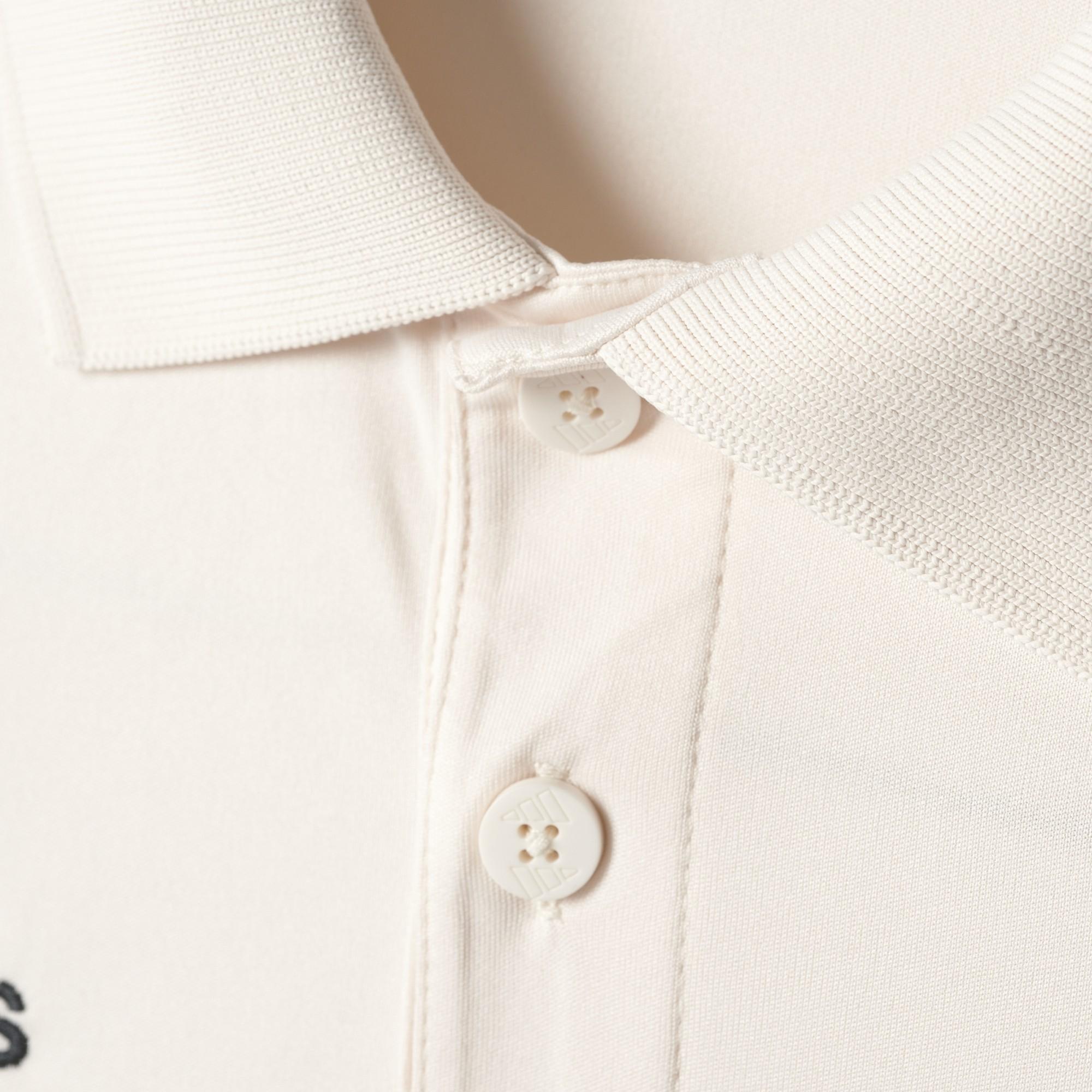 Warwickshire Nomads CC Adidas Pro S/S Playing Shirt