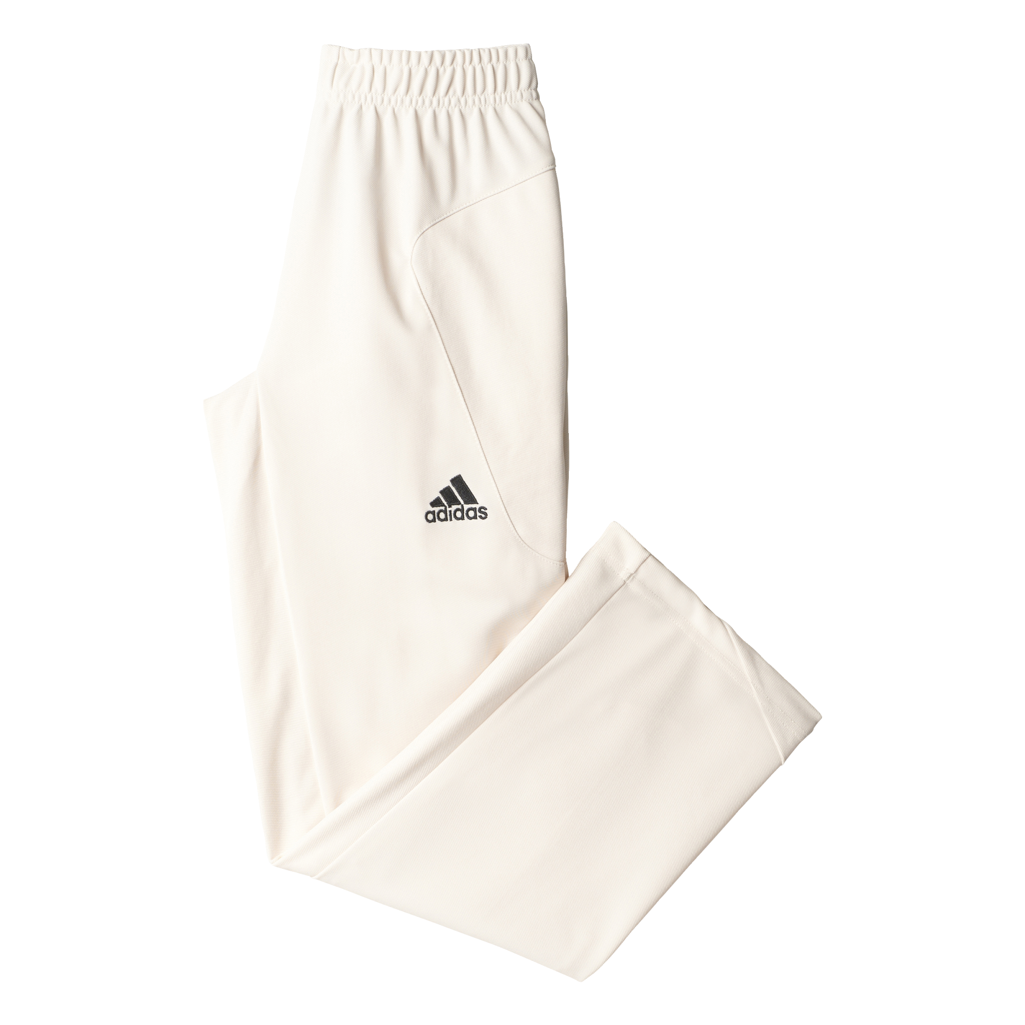 Chappel & Wakes Colne CC Adidas Pro Junior Playing Trousers