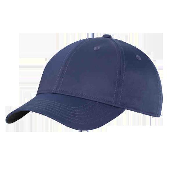 Linthwaite CC Navy Baseball Cap