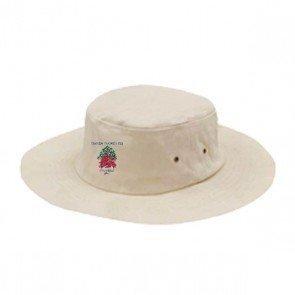 Andover CC Sun Hat