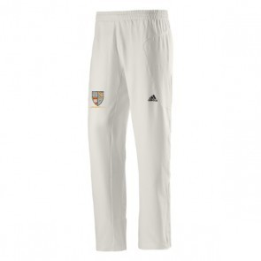 Aberdeenshire CC Adidas Junior Playing Trousers