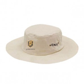 Alphington Sun Hat
